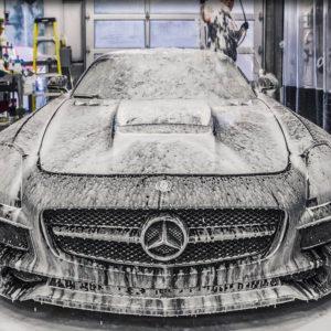 wash-auto